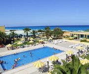 Photo of the hotel El Mouradi Cap Mahdia