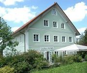 Photo of the hotel Plendl Landhaus