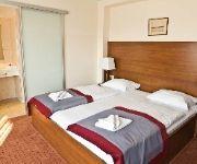 Bild des Hotels Ivbergs Charlottenburg