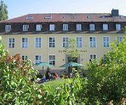 Photo of the hotel Familienhotel Gutshaus Petkus