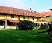 Photo of the hotel Cascina Marisa