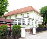 Photo of the hotel Lindenhof Pension