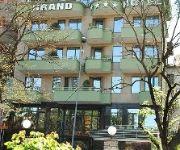 Photo of the hotel Grand Hotel Tirana