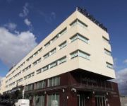 Photo of the hotel Rafaelhoteles Forum Alcala