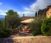Photo of the hotel La Bastiglia Albergo Ristorante