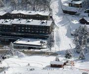 Photo of the hotel HG La Molina