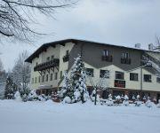 Photo of the hotel Na Błoniach