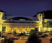 Photo of the hotel Taizhou Garden  Hotel