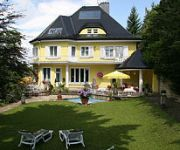 Photo of the hotel Villa Weißer Hirsch