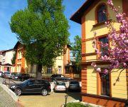Photo of the hotel Alpin Avion