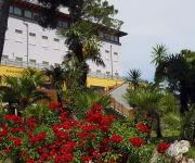 Photo of the hotel Villa Immacolata Park Hotel