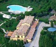 Photo of the hotel Il Podere del Germano Reale