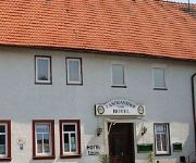 Photo of the hotel Landgasthof Schwabhausen