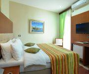Photo of the hotel City Hotel Tirana