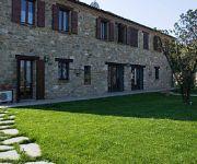 Photo of the hotel I Quattro Passeri House of  Charme