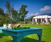 Photo of the hotel Bella Rosina Relais