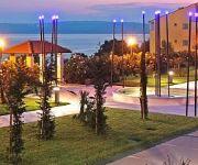 Photo of the hotel Valtur Novi Spa Residence