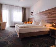 Photo of the hotel Petul Apart Hotel 'Residenz'