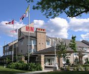 Photo of the hotel Monte Carlo Inns - Toronto Markham