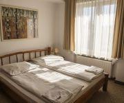 Photo of the hotel Olecki