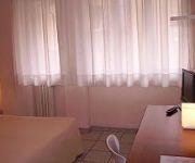 Photo of the hotel Hotel Delfina