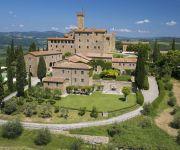 Photo of the hotel Castello Banfi Il Borgo
