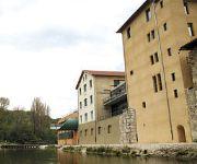 Musée de l eau