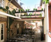 Photo of the hotel Das Lamm
