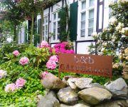 Photo of the hotel B&B Rosindell