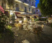Photo of the hotel Victoria Maiorino Hotel