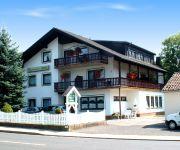 Photo of the hotel Wirtz Landhaus