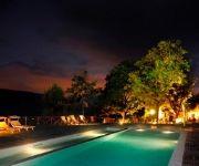 Photo of the hotel La Tavola dei Cavalieri il Borgo
