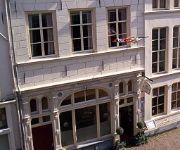 Photo of the hotel de Vischpoorte Hotel-Apartments