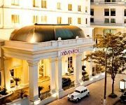 Photo of the hotel Moevenpick Hotel Hanoi