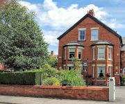 Photo of the hotel Chester Brooklands Bed and Breakfast