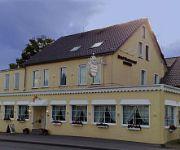 Photo of the hotel Garre Restaurant & Hotel