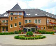 Photo of the hotel Granada Konferencia Wellness & Sport