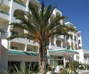 Photo of the hotel Royal Nozha