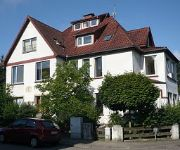 Photo of the hotel Meyer Pension