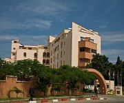 Photo of the hotel The African Regent Hotel