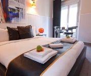Photo of the hotel Hostal Oxum