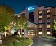 Photo of the hotel Hotel Indigo ALBANY LATHAM