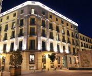 Photo of the hotel Madrid Prado Radisson Blu Hotel