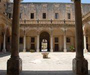 Photo of the hotel Garibaldi Relais