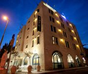 Photo of the hotel Eldan Hotel Jerusalem
