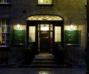 Photo of the hotel Hotel du Vin & Bistro Cambridge