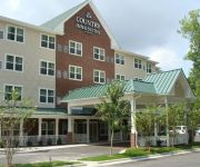 Photo of the hotel NC Wilmington Country Inn and Suites by Radisson