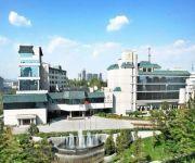 Photo of the hotel Fushun Friendship Hotel