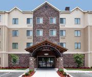 Photo of the hotel Staybridge Suites NEWPORT NEWS-YORKTOWN