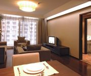 Photo of the hotel Rayfont Hotel South Bund Shanghai